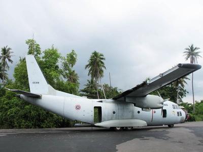 C-222