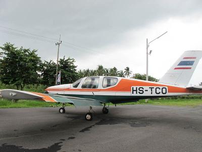 TB-9 Tampico