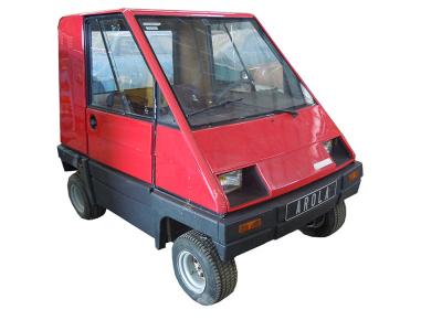 Arola 4 wheel